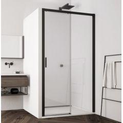 Drzwi prysznicowe TLS2D1200607 SanSwiss TOP-Line