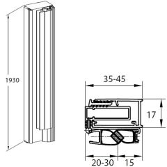 PRY/ROC/AM48195060tech.jpg