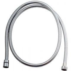 Wąż prysznicowy 150 cm 7900955 Teka