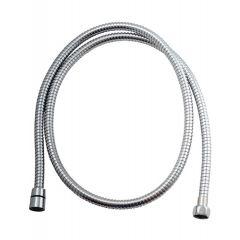 Wąż prysznicowy 150 cm 7900953 Teka