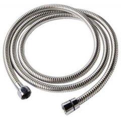 Wąż prysznicowy Satin Tres 9134630 stal