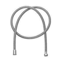 Wąż prysznicowy 150 cm Z93862 Zucchetti