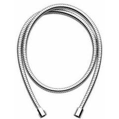 Wąż prysznicowy 150 cm Z93867 Zucchetti
