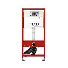 STE/TEC/9400007dd.jpg