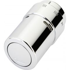Głowica termostatyczna 013G6170 Danfoss Living