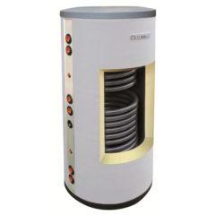 Zasobnik ciepłej wody 26209000 Galmet SGW(S)