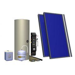 Zestaw solarny 924502 Hewalex