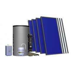 Zestaw solarny 944503 Hewalex
