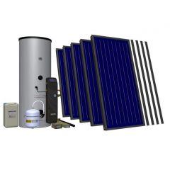 Zestaw solarny 954253 Hewalex