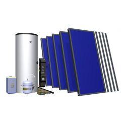 Zestaw solarny 954503 Hewalex