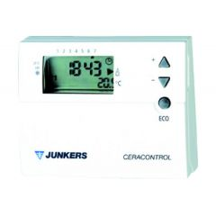 Regulator temperatury 7719002103 Junkers