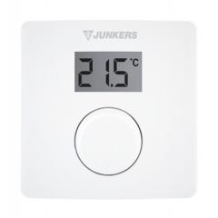 Regulator temperatury 7738111105 Junkers CR 10