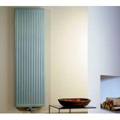 Grzejnik pokojowy 180x60 cm podłączenie dolne vertical10x1800x600 Purmo Vertical