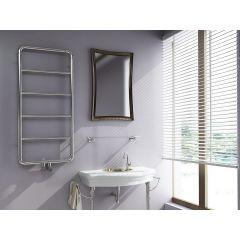 Grzejnik łazienkowy 53x100 cm Art0212 Imers Art