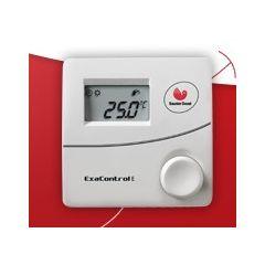 Regulator temperatury 0020017839 Saunier Duval