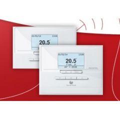 Regulator temperatury 0020118088 Saunier Duval Exacontrol