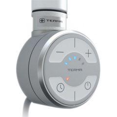 TEC/TER/WEMOA06FCSMAU.jpg