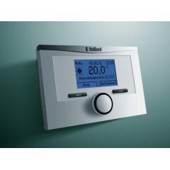 Regulator temperatury 0020124469 Vaillant