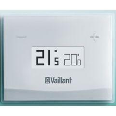 Regulator temperatury 0020197224 Vaillant eRelax