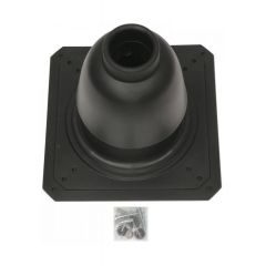 Element systemu kominowego 303963 Vaillant