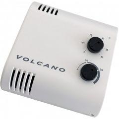 Potencjometr 1401010473 VTS Euro Heat Volcano