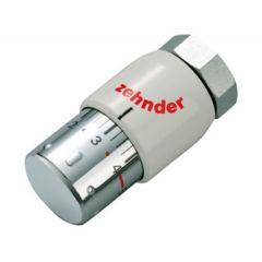 Głowica termostatyczna 49519582 Zehnder SH