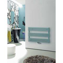 Grzejnik łazienkowy 150x52.8 cm KLHSD5015005 Zehnder Kleo Spa