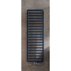 Grzejnik łazienkowy 30x140 cm QA140030 Zehnder Quaro