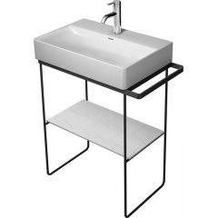 Nogi do umywalki 0031134600 Duravit DuraSquare