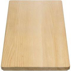 Deska kuchenna 218313 Blanco Metra