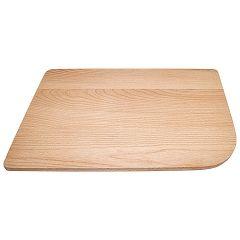 Deska kuchenna 513484 Blanco Delta