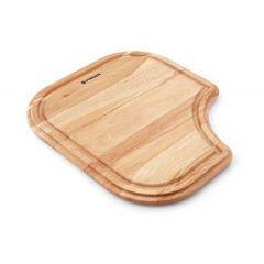 Deska kuchenna 525006301 Pyramis