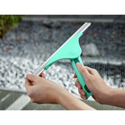 Nakładka do ściągaczki 51343 Leifheit Window Slider