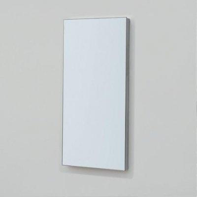 Lustro 40x86 cm ACS011 Art Ceram Square