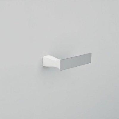 Uchwyt na papier toaletowy JZA00901 Art Ceram Jazz
