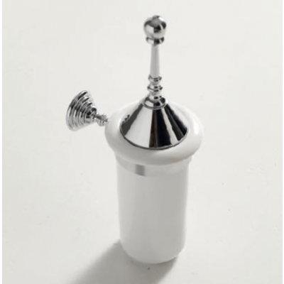 Szczotka toaletowa HEA02971 Art Ceram Victoria