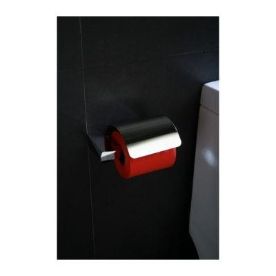 Uchwyt na papier toaletowy ROK87062 Art Platino Rok