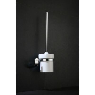 Szczotka toaletowa EMI85090 Art Platino Emira