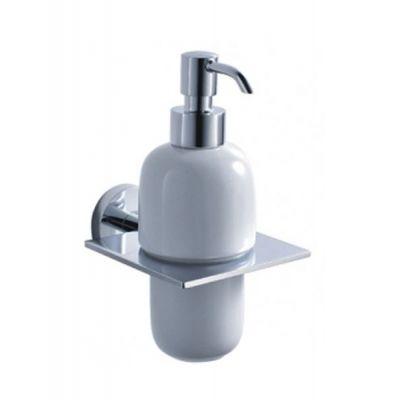 Dozownik do mydła HUG020 Blue Water Hugo