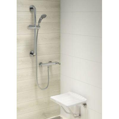 Siedzisko prysznicowe NIV051D Deante Vital
