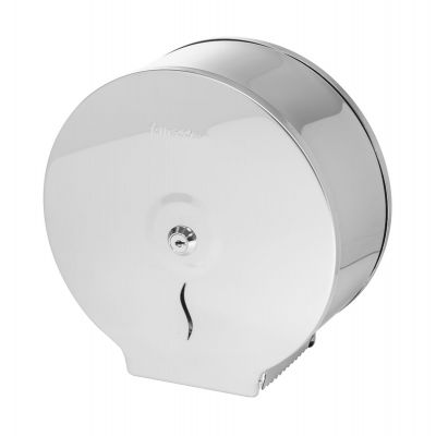 Pojemnik na papier toaletowy J25SJP Faneco Duo