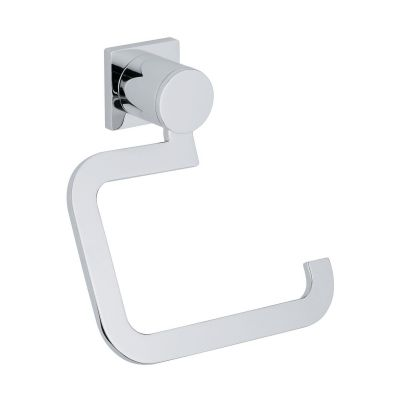 Uchwyt na papier toaletowy 40279000 Grohe Allure