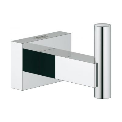 Wieszak 40511001 Grohe Essentials