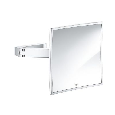 Lustro 40808000 Grohe Selection Cube