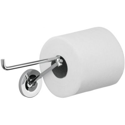 Uchwyt na papier toaletowy 40836000 Axor Starck