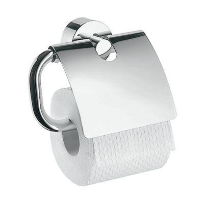 Uchwyt na papier toaletowy 41538000 Axor Uno2