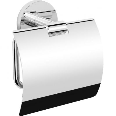 Uchwyt na papier toaletowy 81101100 Oltens Gulfoss