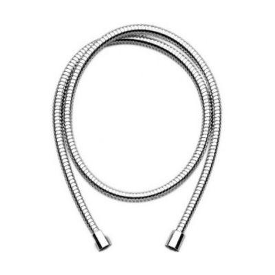 Wąż prysznicowy 150 cm Z93867C3 Zucchetti
