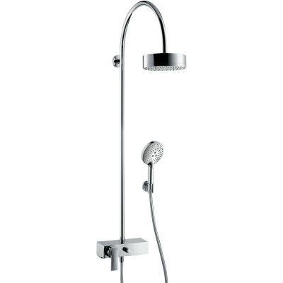 Zestaw prysznicowy 39620000 Axor Citterio