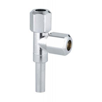 Element dodatkowy prysznica 41007000 Grohe Was